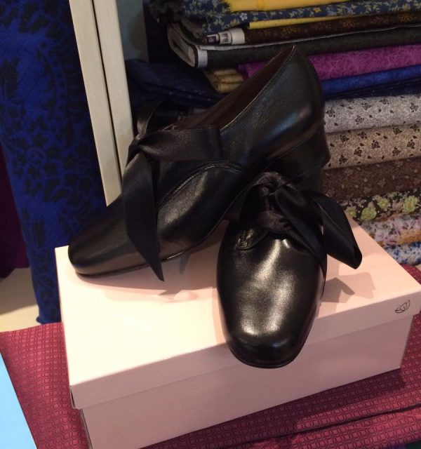 Zapatos – Aragonesa Tienda De Tqdshrc Baturra Indumentaria EDH2Ie9YbW