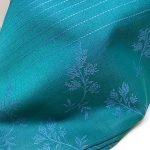 pañuelo-Flores-y-rayas-turquesa